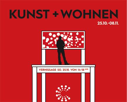 KUNST+WOHNEN_17